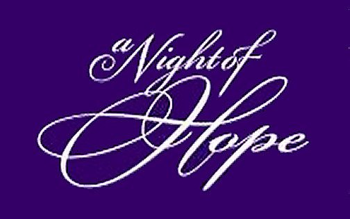 nightofhope