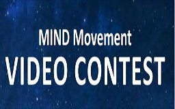 mindmovement2