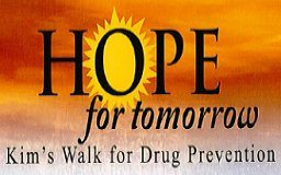 hopefortomorrow