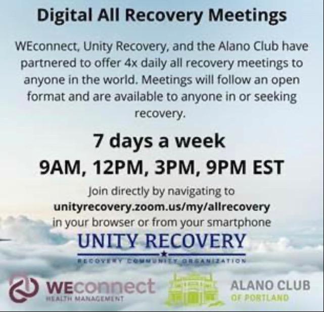 digitalallrecovery