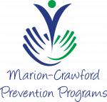 Marion-Crawford Prevention Programs