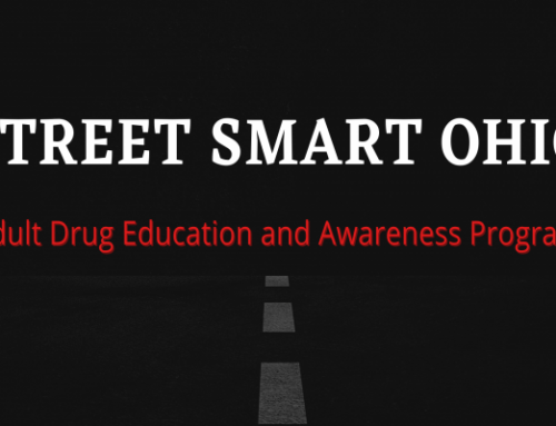 Street Smart Ohio October 21st